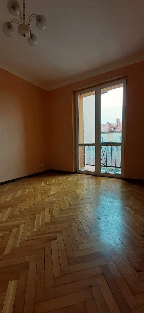 Mieszkanie dwupokojowe na sprzedaż Skarżysko-Kamienna, Milica, Południowa  51m2 Foto 4