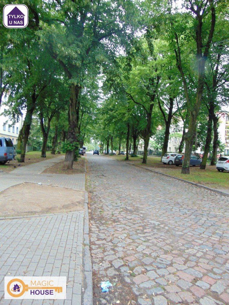 Mieszkanie na sprzedaż Gdańsk, Oliwa, Bolesława Krzywoustego  440m2 Foto 2