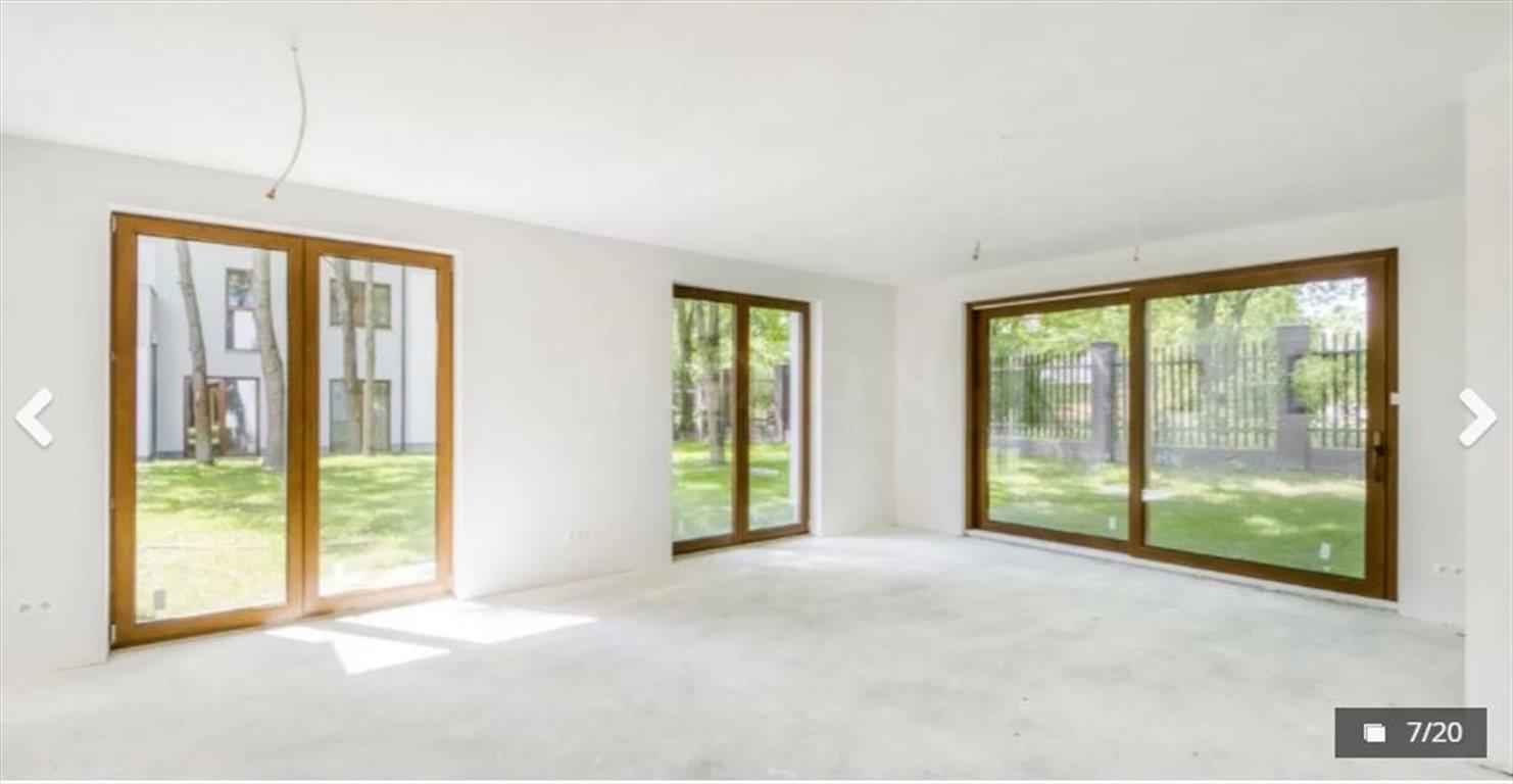 Dom na sprzedaż Konstancin-Jeziorna  302m2 Foto 3