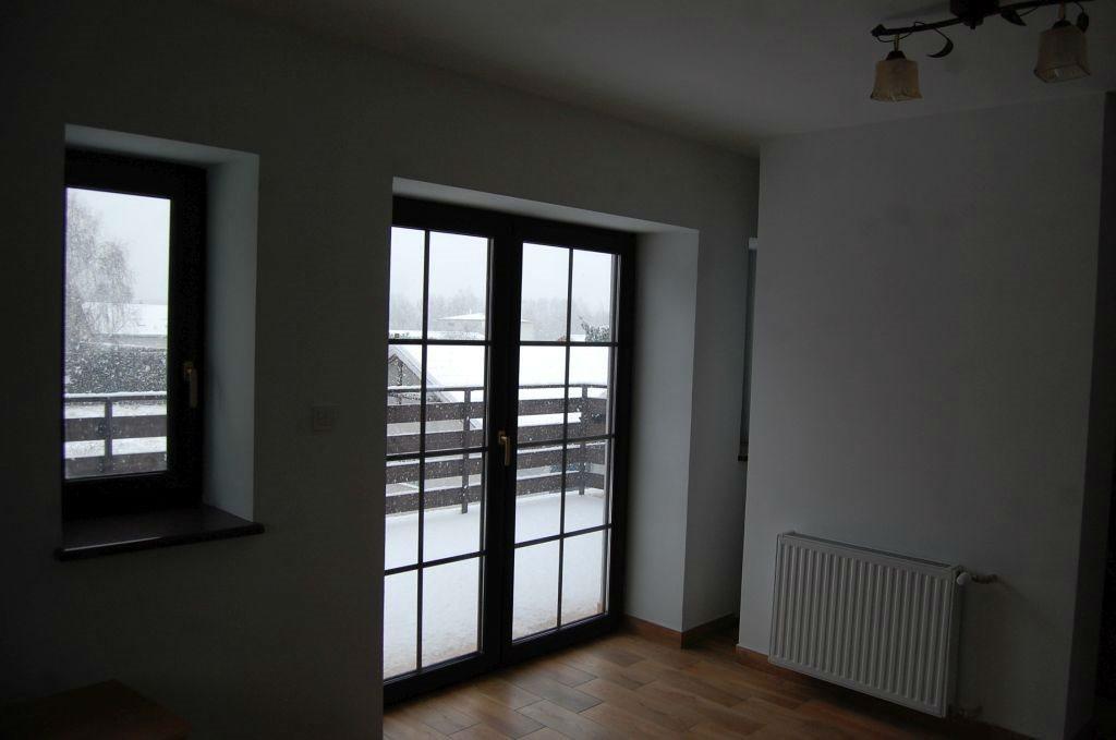 Dom na wynajem Rąbień  129m2 Foto 5