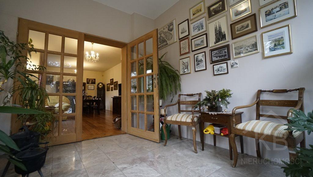 Dom na sprzedaż Szczecin, Pogodno  200m2 Foto 10