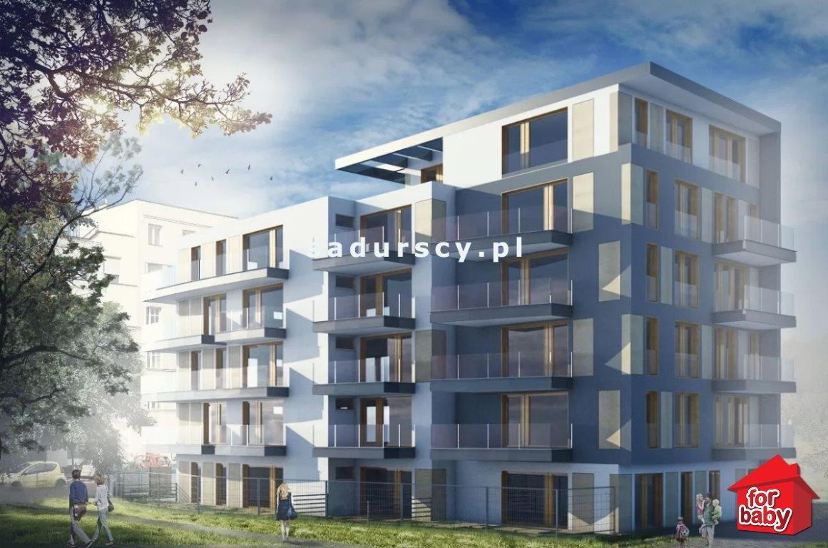 Mieszkanie czteropokojowe  na sprzedaż Kraków, Dębniki, Osiedle Podwawelskie, Osiedle  Podwawelskie  88m2 Foto 1