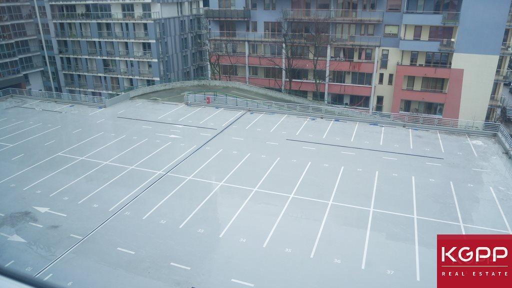 Lokal użytkowy na wynajem Warszawa, Wola, Czyste, Skierniewicka  172m2 Foto 6