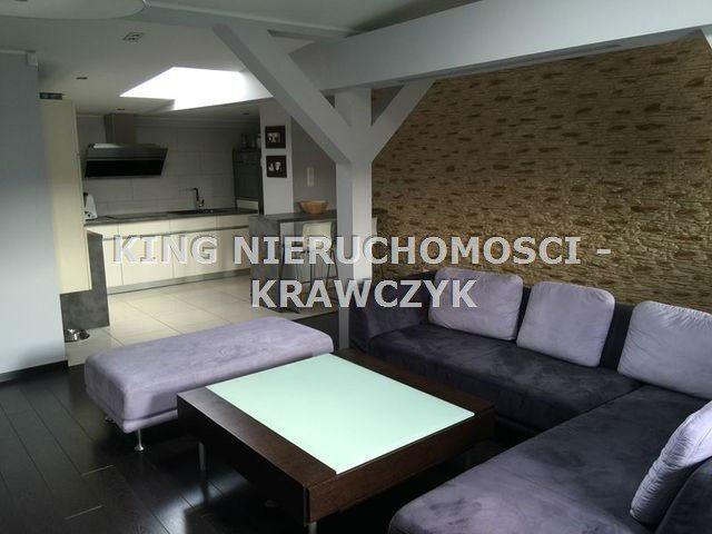 Mieszkanie trzypokojowe na sprzedaż Szczecin, Centrum  85m2 Foto 1