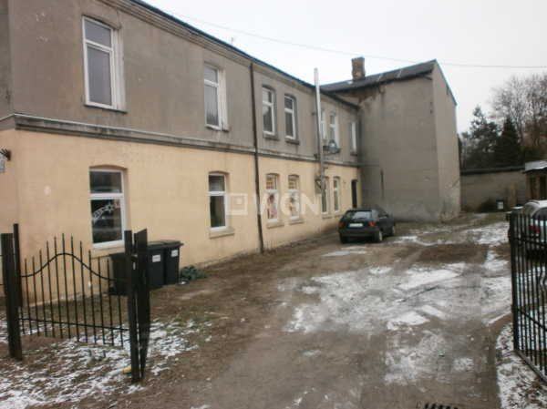 Dom na sprzedaż Częstochowa, Raków, Prusa  140m2 Foto 4