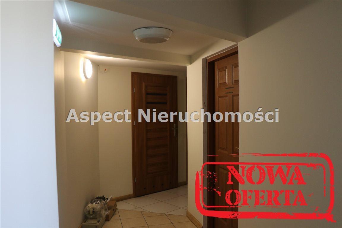Lokal użytkowy na sprzedaż Białystok, Osiedle Młodych  1046m2 Foto 7