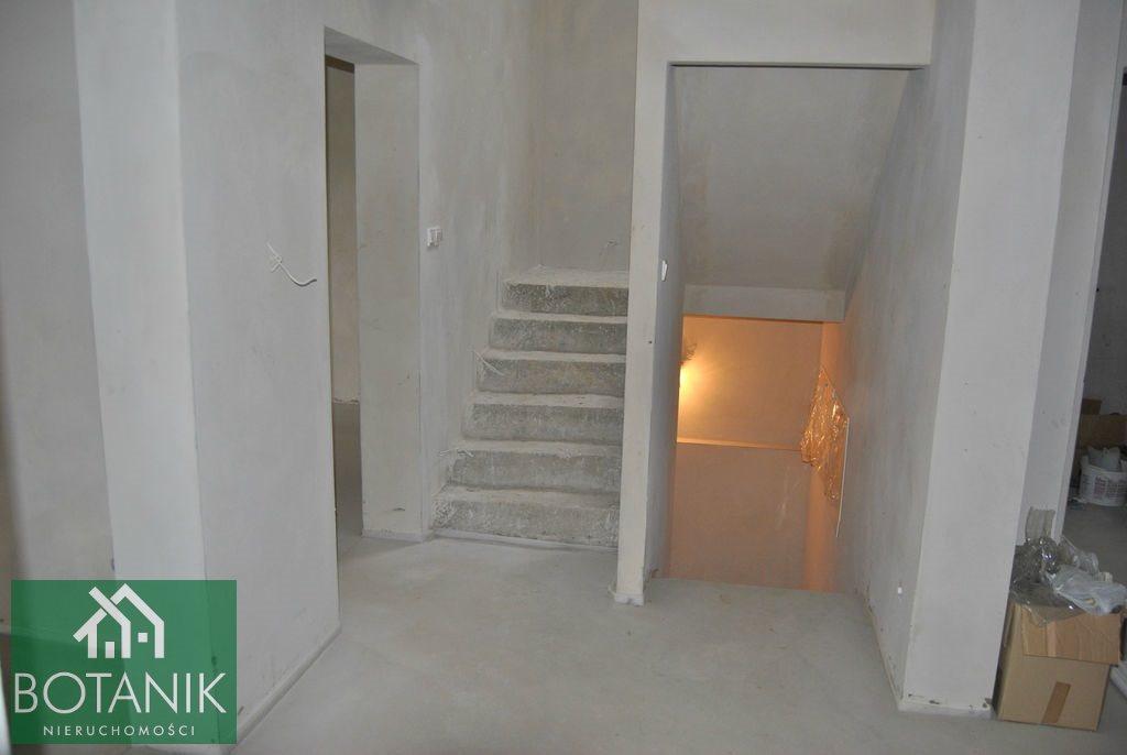 Dom na sprzedaż Lublin, Szerokie  292m2 Foto 3