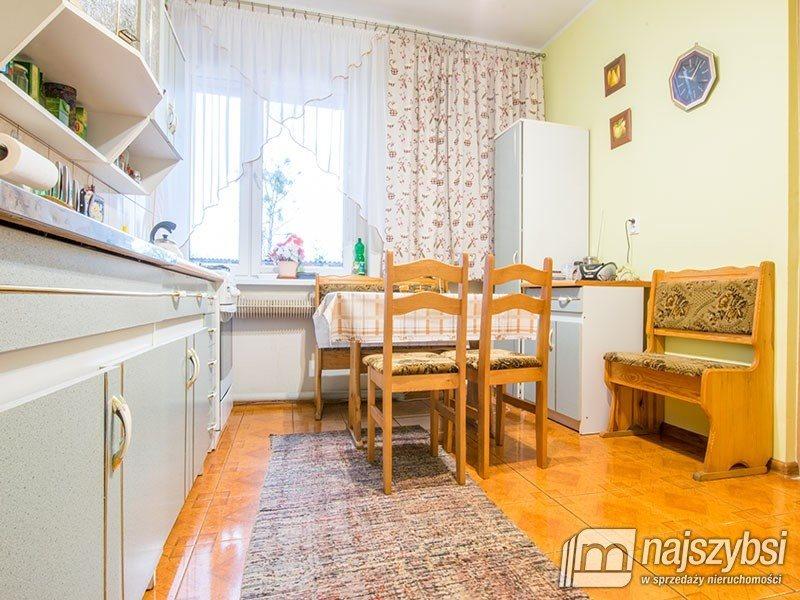 Dom na sprzedaż Połczyn-Zdrój, obrzeża  200m2 Foto 3
