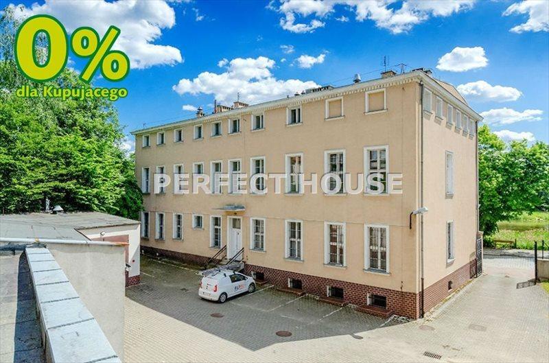 Lokal użytkowy na sprzedaż Krosno Odrzańskie  1218m2 Foto 4