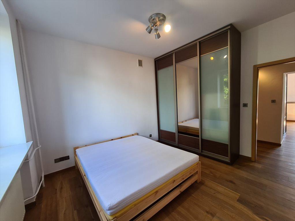 Mieszkanie dwupokojowe na sprzedaż Warszawa, Bielany, Słodowiec, Żeromskiego  51m2 Foto 4