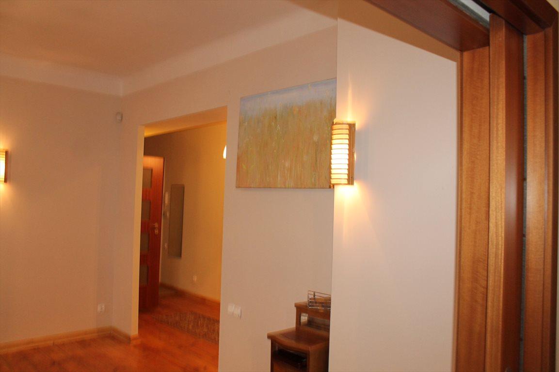 Mieszkanie dwupokojowe na sprzedaż Łódź, Śródmieście, Kamińskiego  73m2 Foto 5