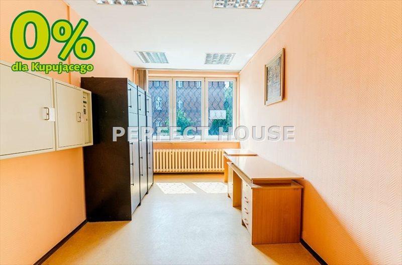 Lokal użytkowy na sprzedaż Sulęcin  956m2 Foto 7