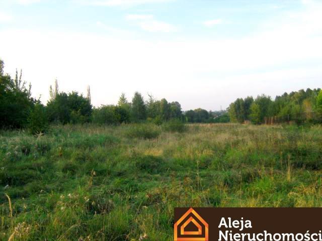 Działka rolna na sprzedaż Częstochowa, Sztormowa  4420m2 Foto 3