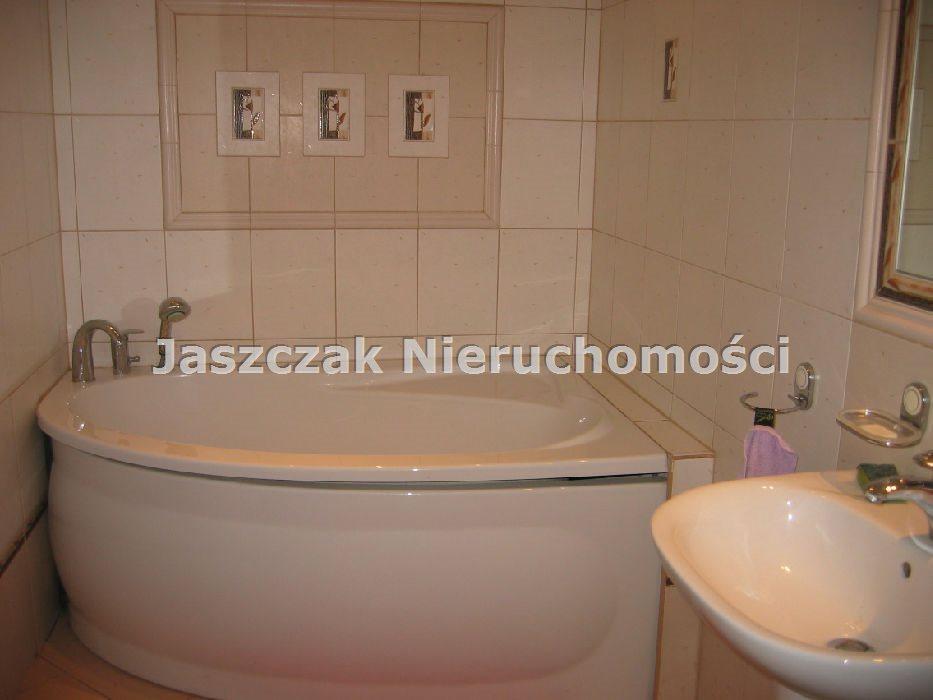 Dom na sprzedaż Bydgoszcz, Fordon, Przylesie  340m2 Foto 9
