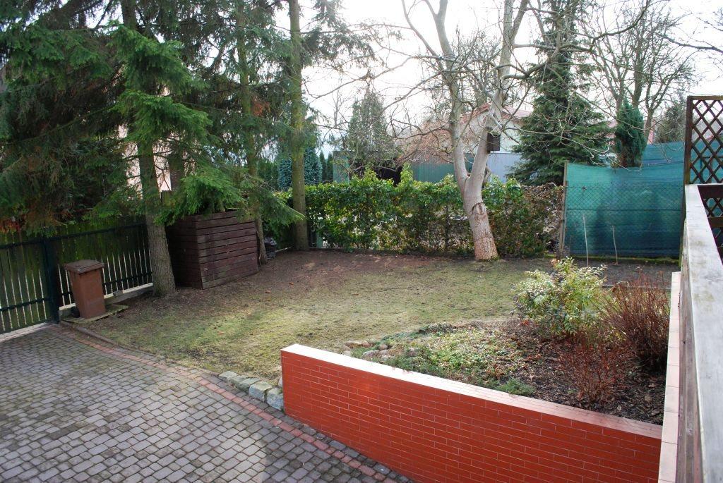 Dom na sprzedaż Serock, Hubickiego  171m2 Foto 12
