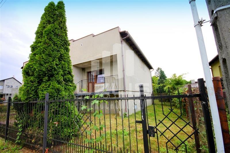 Dom na sprzedaż Tczew, Staszica, Bosmańska  329m2 Foto 1