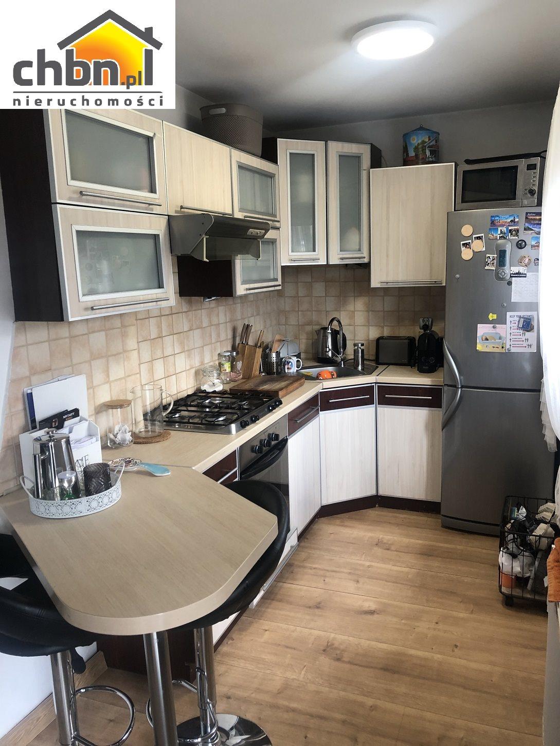 Dom na sprzedaż Charzykowy  107m2 Foto 10