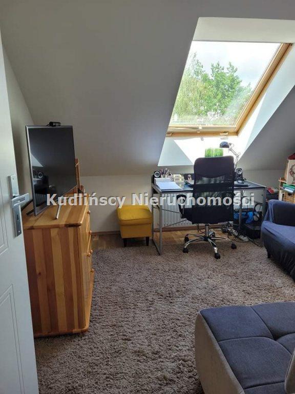 Mieszkanie trzypokojowe na sprzedaż Bezrzecze  75m2 Foto 9