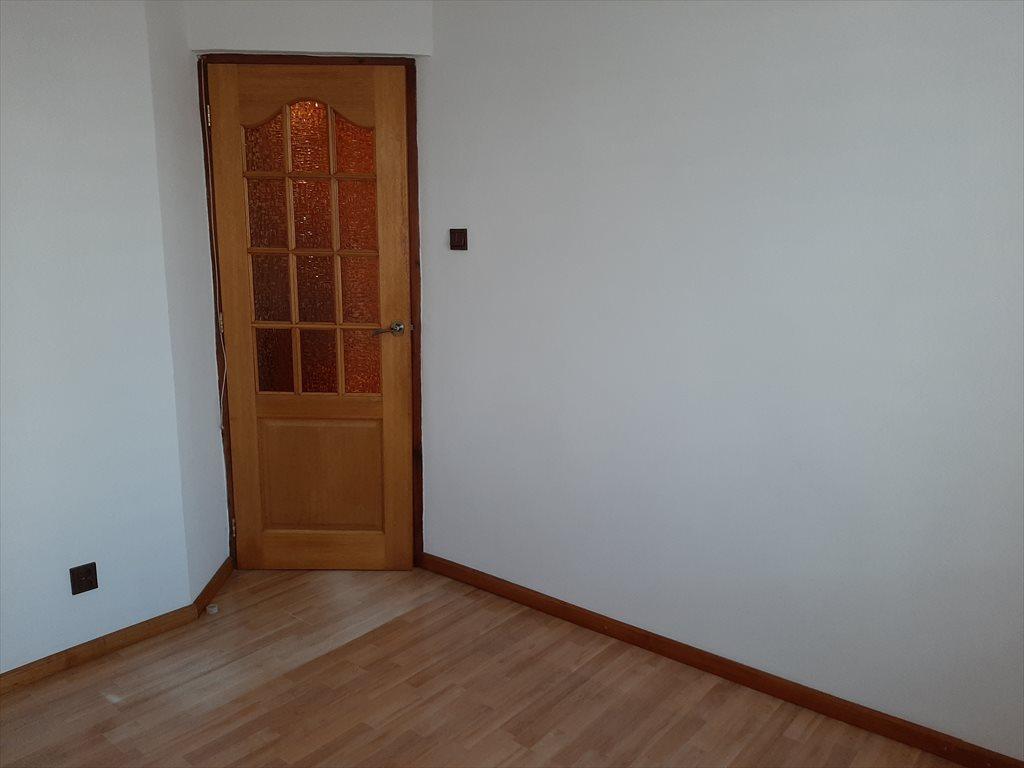 Mieszkanie dwupokojowe na sprzedaż Warszawa, Praga Południe, Podskarbińska  38m2 Foto 2