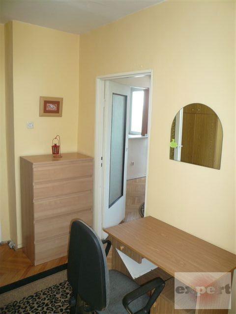 Mieszkanie dwupokojowe na wynajem Łódź, Śródmieście, Piotrkowska  40m2 Foto 4