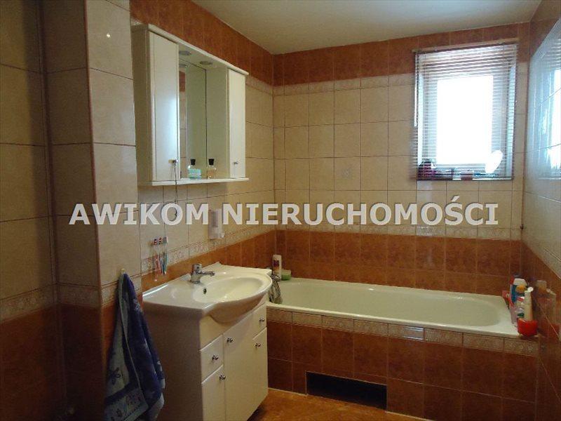 Dom na sprzedaż Żyrardów, Kuklówka Zarzeczna  152m2 Foto 6