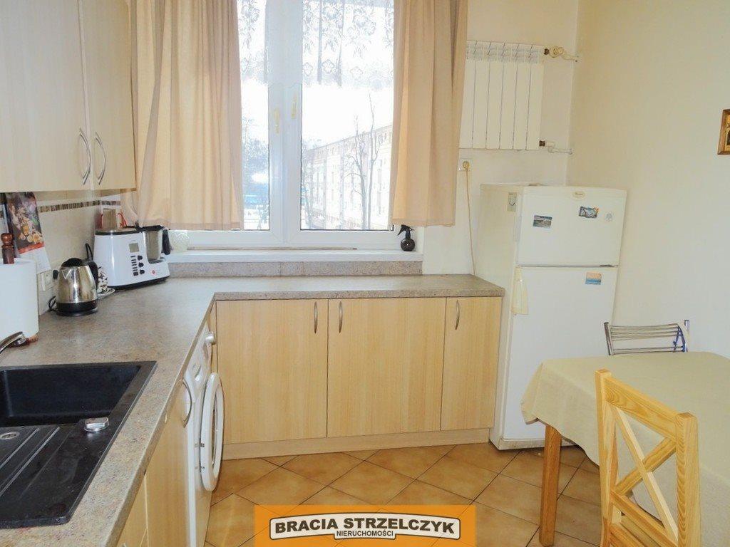 Mieszkanie dwupokojowe na sprzedaż Warszawa, Wola, Odolany, Grabowska  49m2 Foto 13