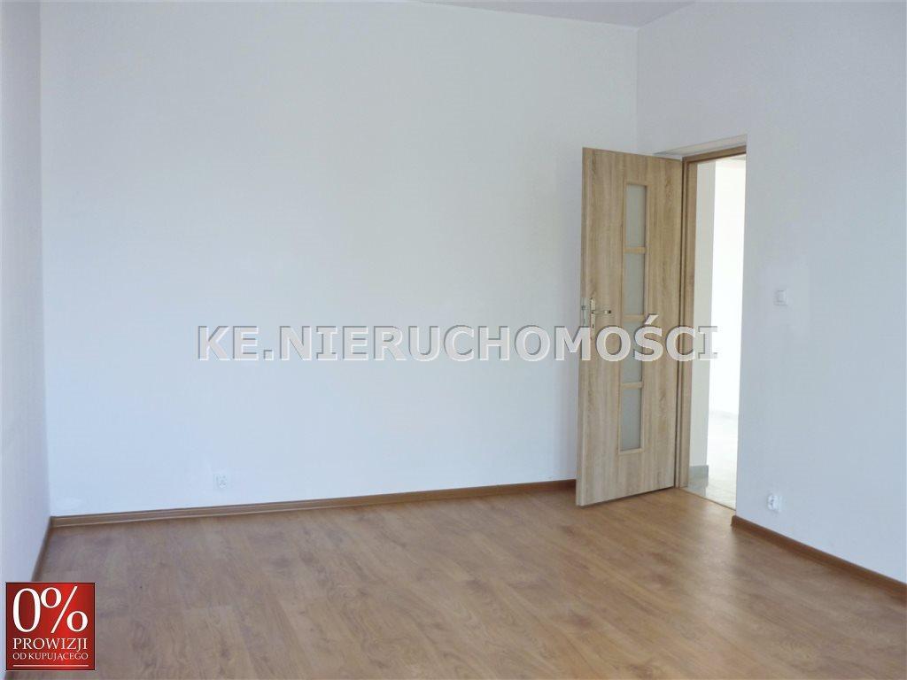 Mieszkanie trzypokojowe na sprzedaż Ruda Śląska, Nowy Bytom  88m2 Foto 5