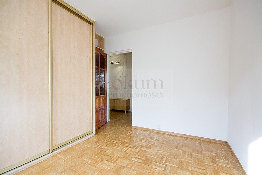 Mieszkanie trzypokojowe na sprzedaż Warszawa, Bemowo, Rosy Bailly  64m2 Foto 5