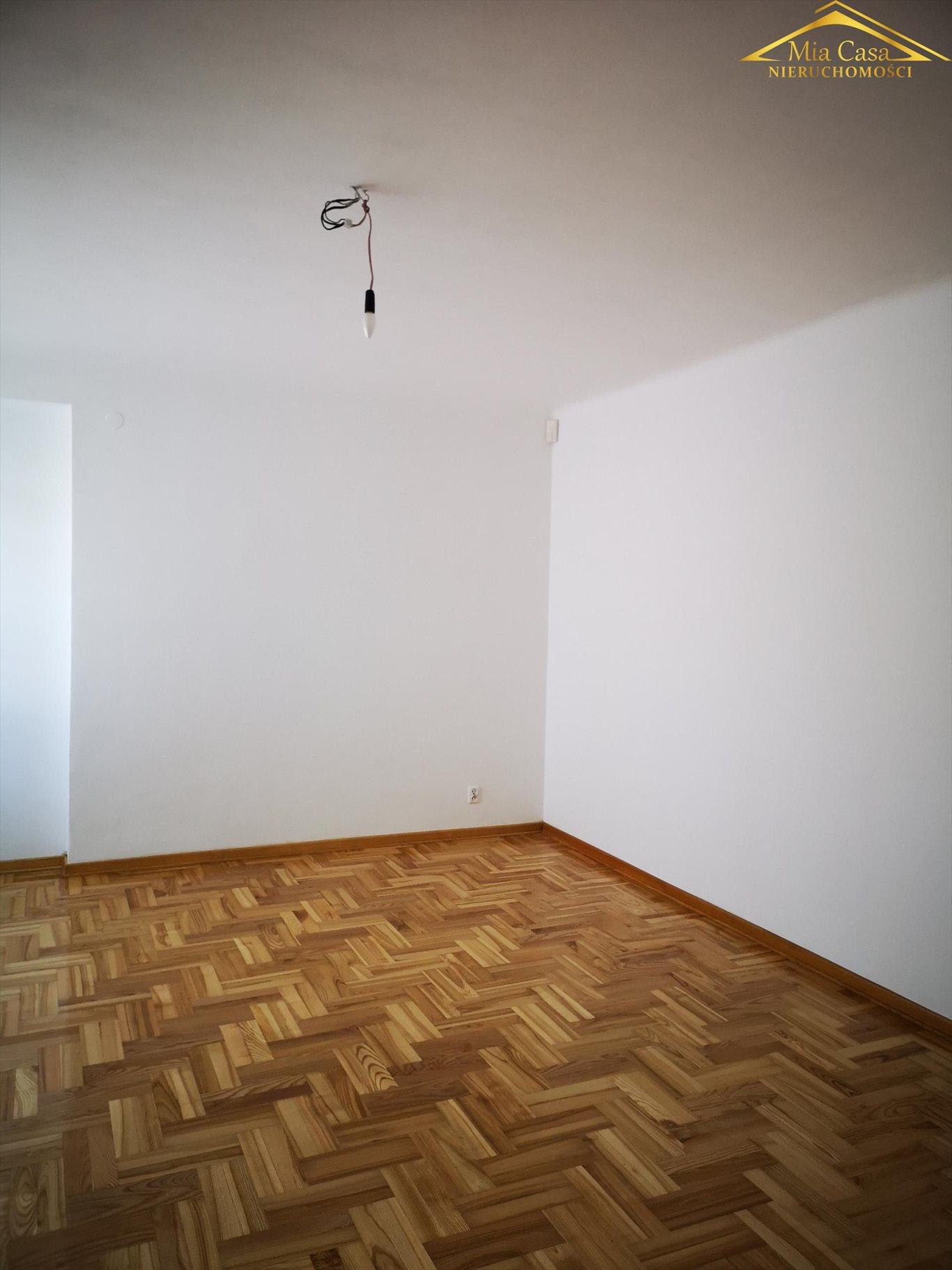Dom na sprzedaż Błonie  520m2 Foto 5