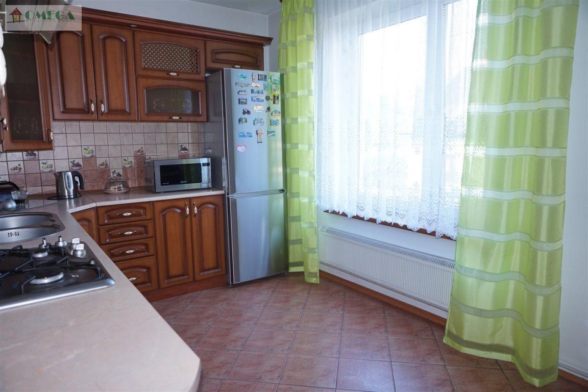 Dom na sprzedaż Sosnowiec, Ostrowy Górnicze  190m2 Foto 7