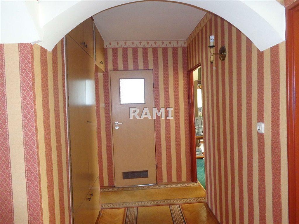 Dom na sprzedaż Dąbrowa Górnicza, Centrum  200m2 Foto 2