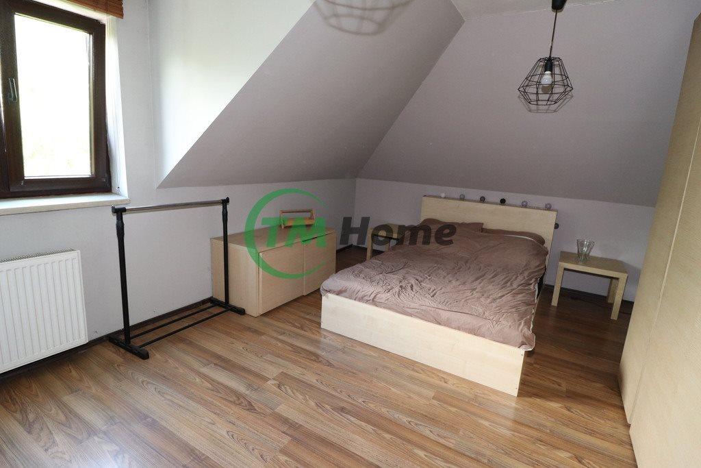 Dom na sprzedaż Błonie, Polna  280m2 Foto 11