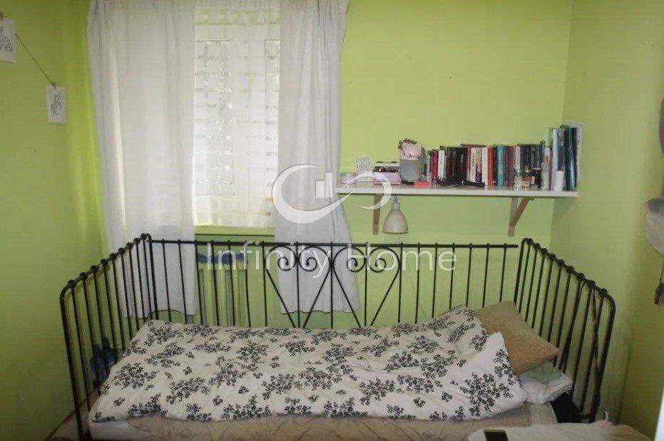 Mieszkanie czteropokojowe  na sprzedaż Warszawa, Żoliborz  65m2 Foto 3