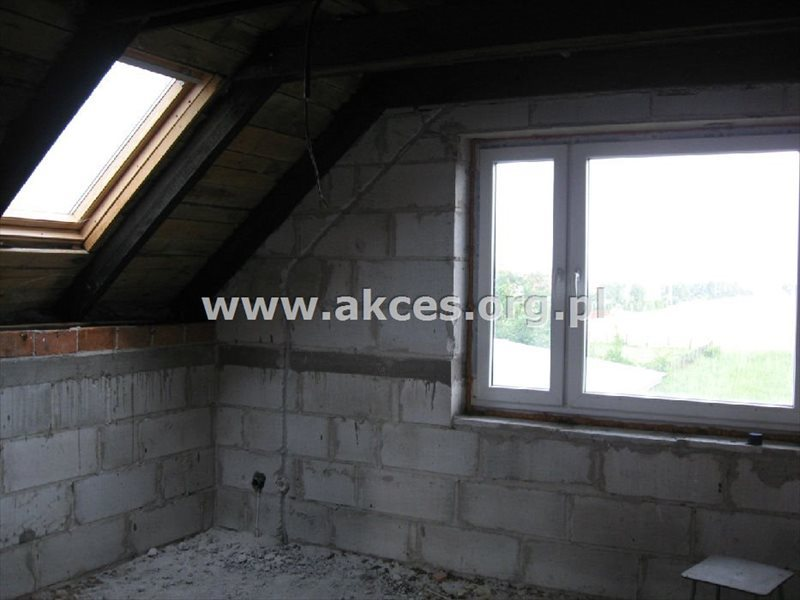 Dom na sprzedaż Rzeczyca  180m2 Foto 2