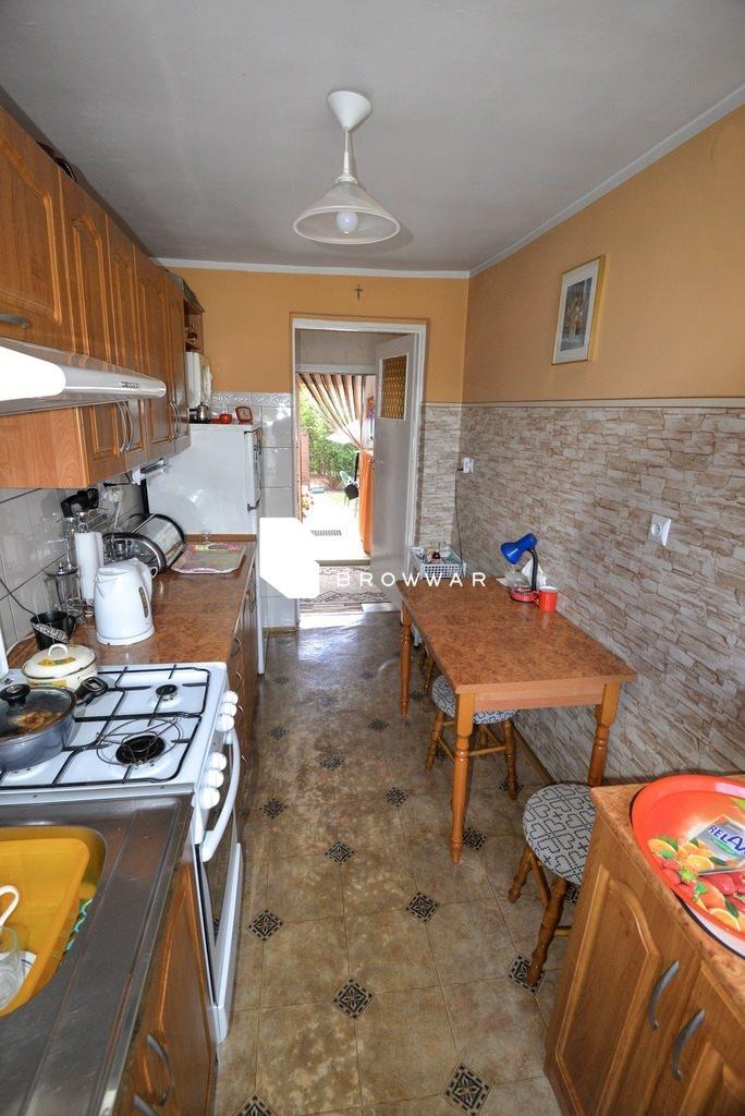 Dom na sprzedaż Luboń  66m2 Foto 6