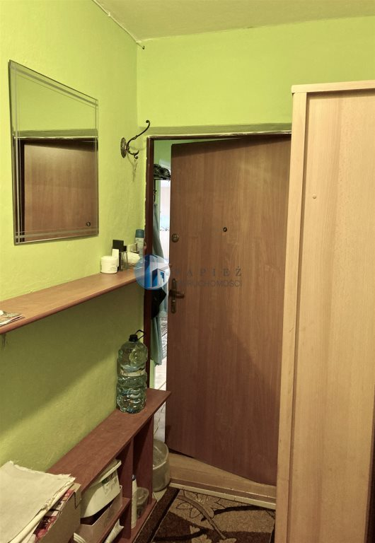 Mieszkanie dwupokojowe na sprzedaż Pruszków, Dębowa  51m2 Foto 2