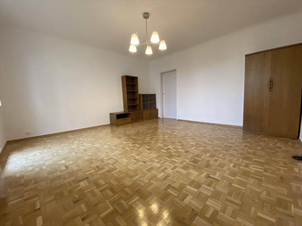 Mieszkanie dwupokojowe na wynajem Poznań, Stare Miasto, Winogrady, Os. Powstańców Warszawy  55m2 Foto 7