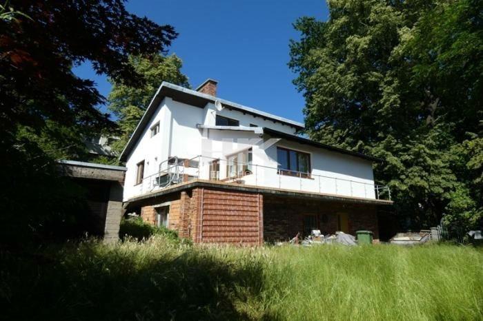 Dom na sprzedaż Zgorzelec  200m2 Foto 1