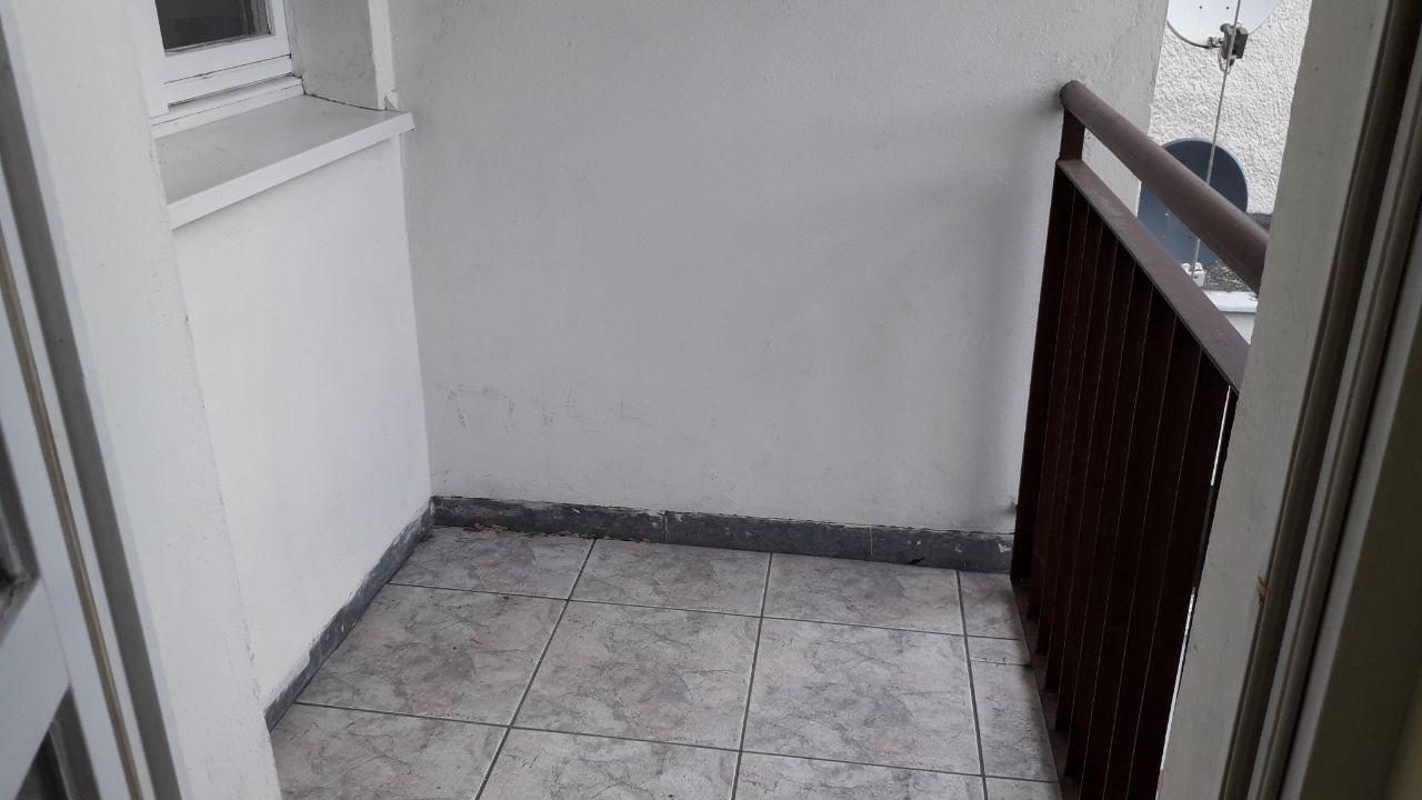 Mieszkanie czteropokojowe  na wynajem Toruń, Bielany, Św. Józefa  80m2 Foto 7