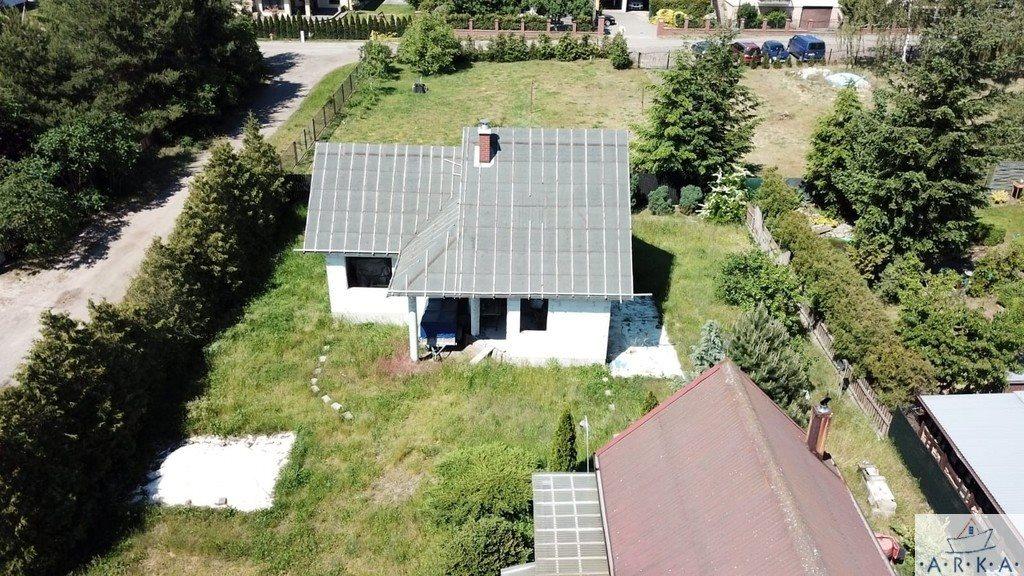 Dom na sprzedaż Pucice  120m2 Foto 2