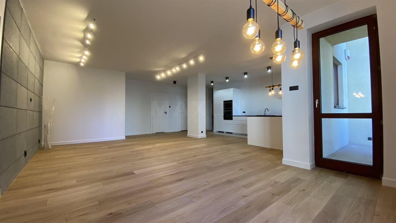 Mieszkanie czteropokojowe  na sprzedaż Warszawa, Śródmieście, ul. Górnośląska  110m2 Foto 5
