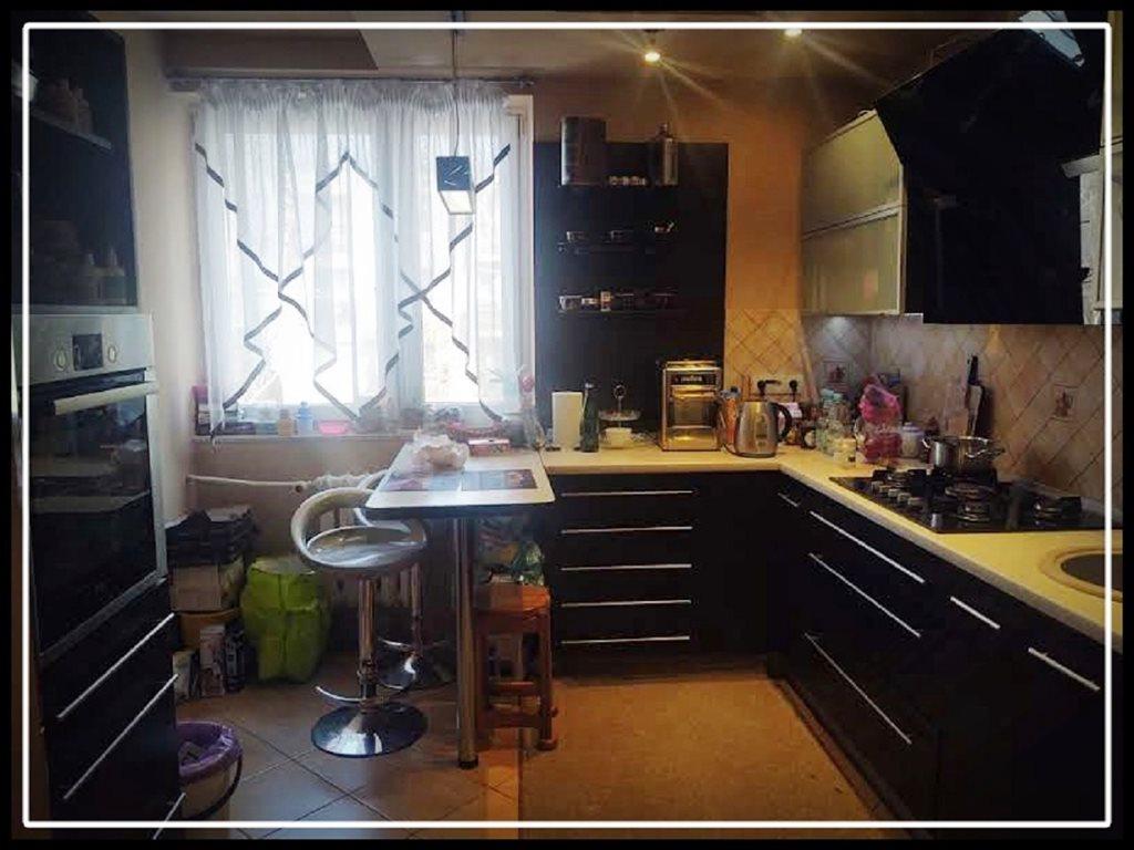 Mieszkanie czteropokojowe  na sprzedaż Lublin, Felin, Królowej Jadwigi  82m2 Foto 2