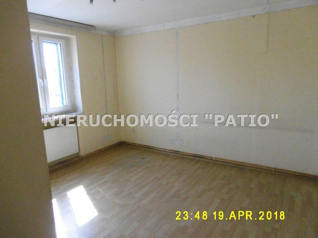 Lokal użytkowy na sprzedaż Poznań, Smochowice, Chodzieska  717m2 Foto 4