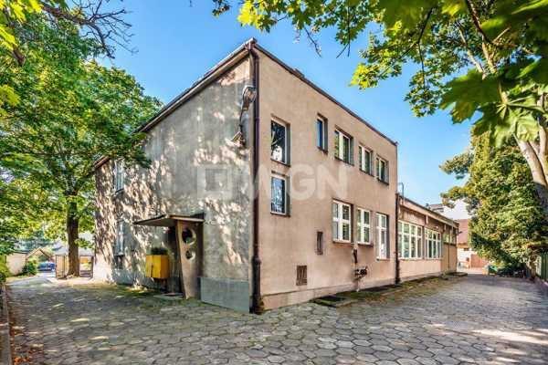 Lokal użytkowy na sprzedaż Sopot, Władysława Broniewskiego  884m2 Foto 6