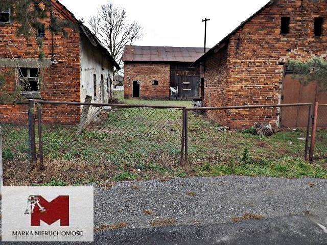 Lokal użytkowy na sprzedaż Cisek, Mickiewicza  350m2 Foto 5