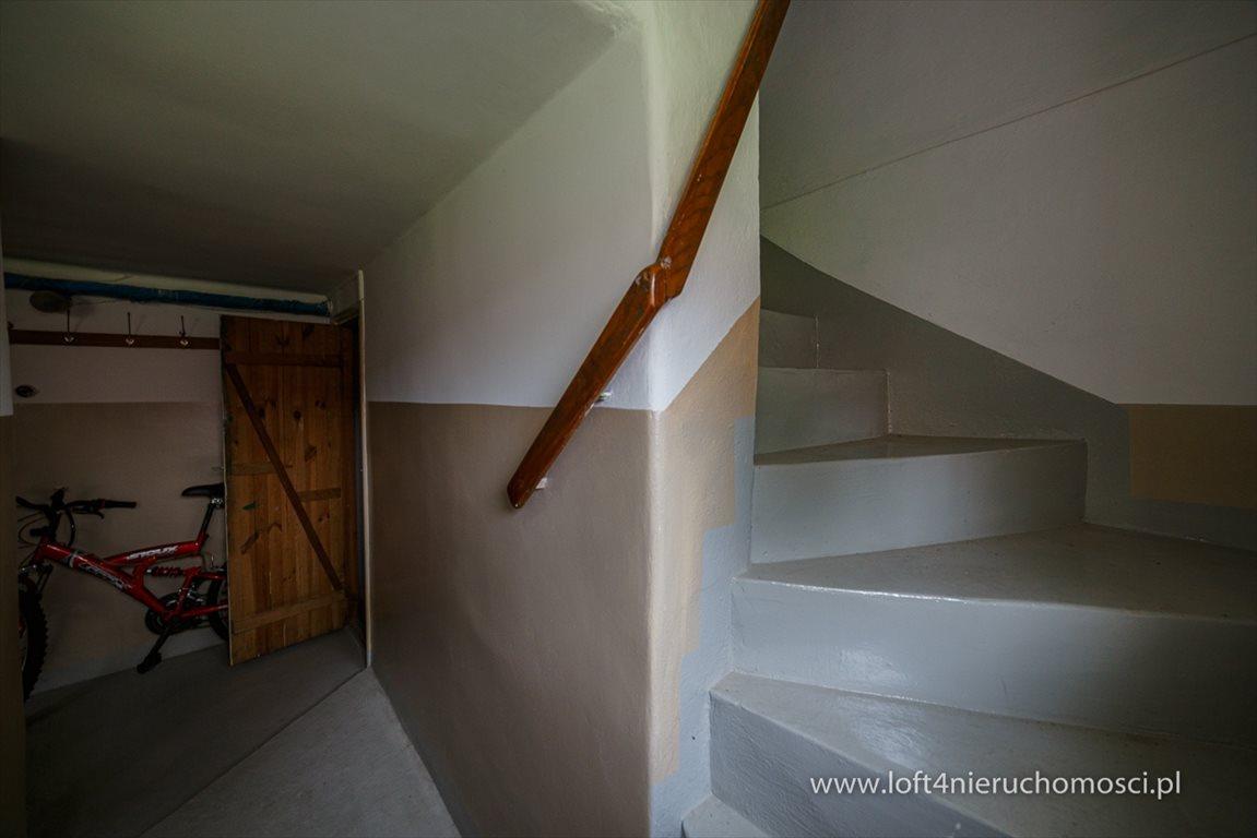 Dom na sprzedaż Mielec, Starówka, Legionów  210m2 Foto 10