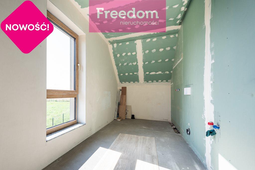 Dom na sprzedaż Tczew, Czatkowska  156m2 Foto 10