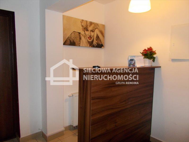 Dom na sprzedaż Gdańsk, Suchanino  394m2 Foto 3