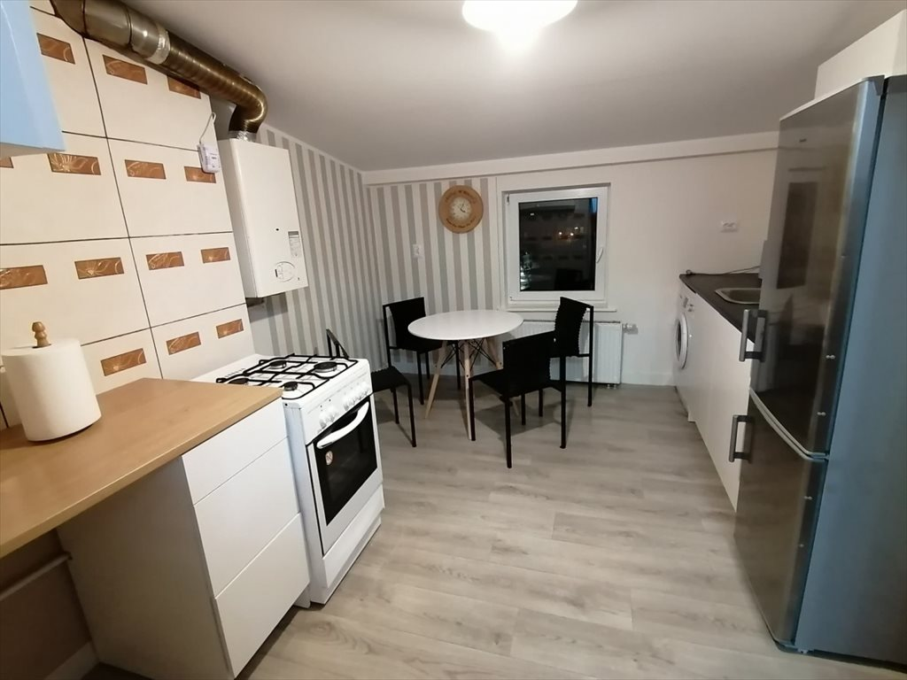 Mieszkanie trzypokojowe na sprzedaż Tczew, Ignacego Paderewskiego  57m2 Foto 11