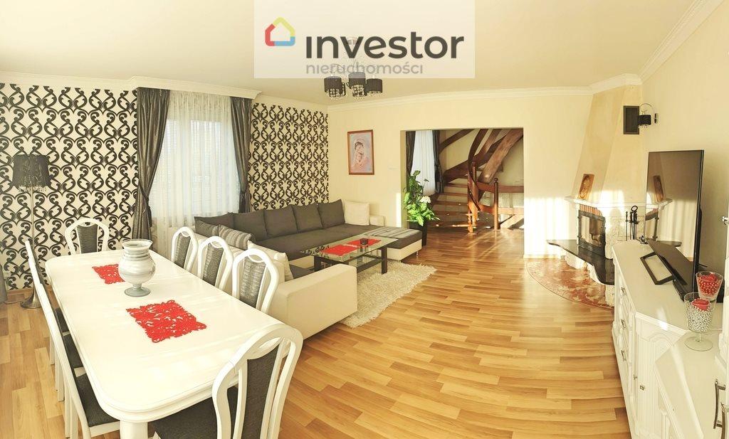 Dom na sprzedaż Kielce  160m2 Foto 8